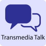 Interviewed (again!) by Transmedia Talk