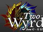 LARPers, Transmedia, and Wyrd Con