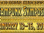 Next up: Designing a Steampunk LARP