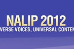 Panelist at NALIP Conference