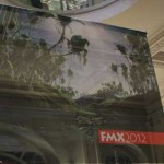 Thoughts on the FMX 2012 Conference
