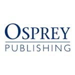 The Publishing Pivot of Osprey Books